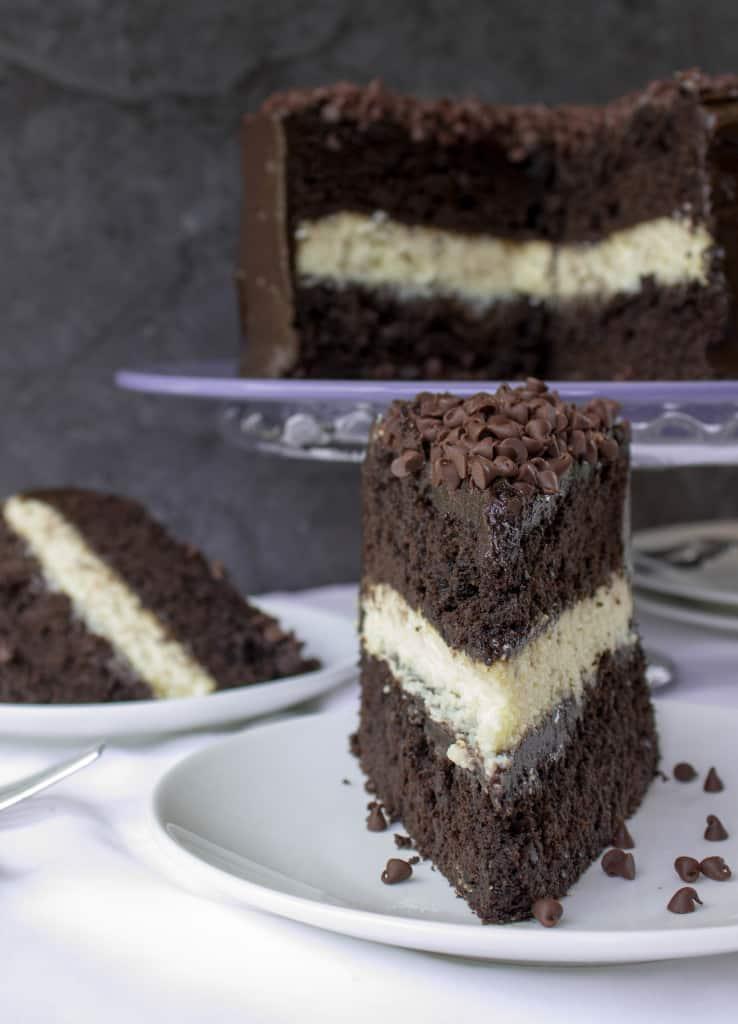 cheesecake cake-7
