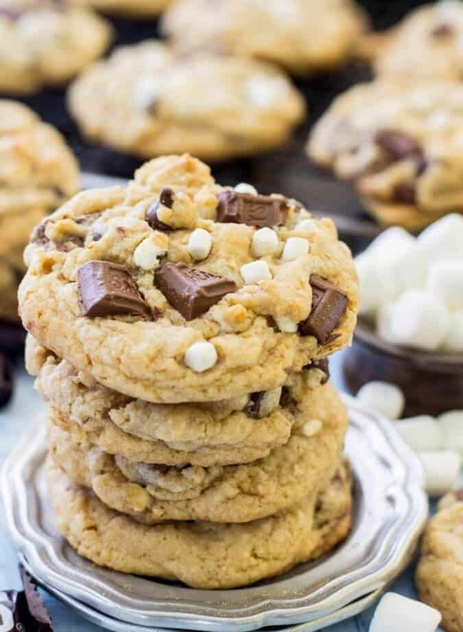 smores cookies edited (1 of 1)-12