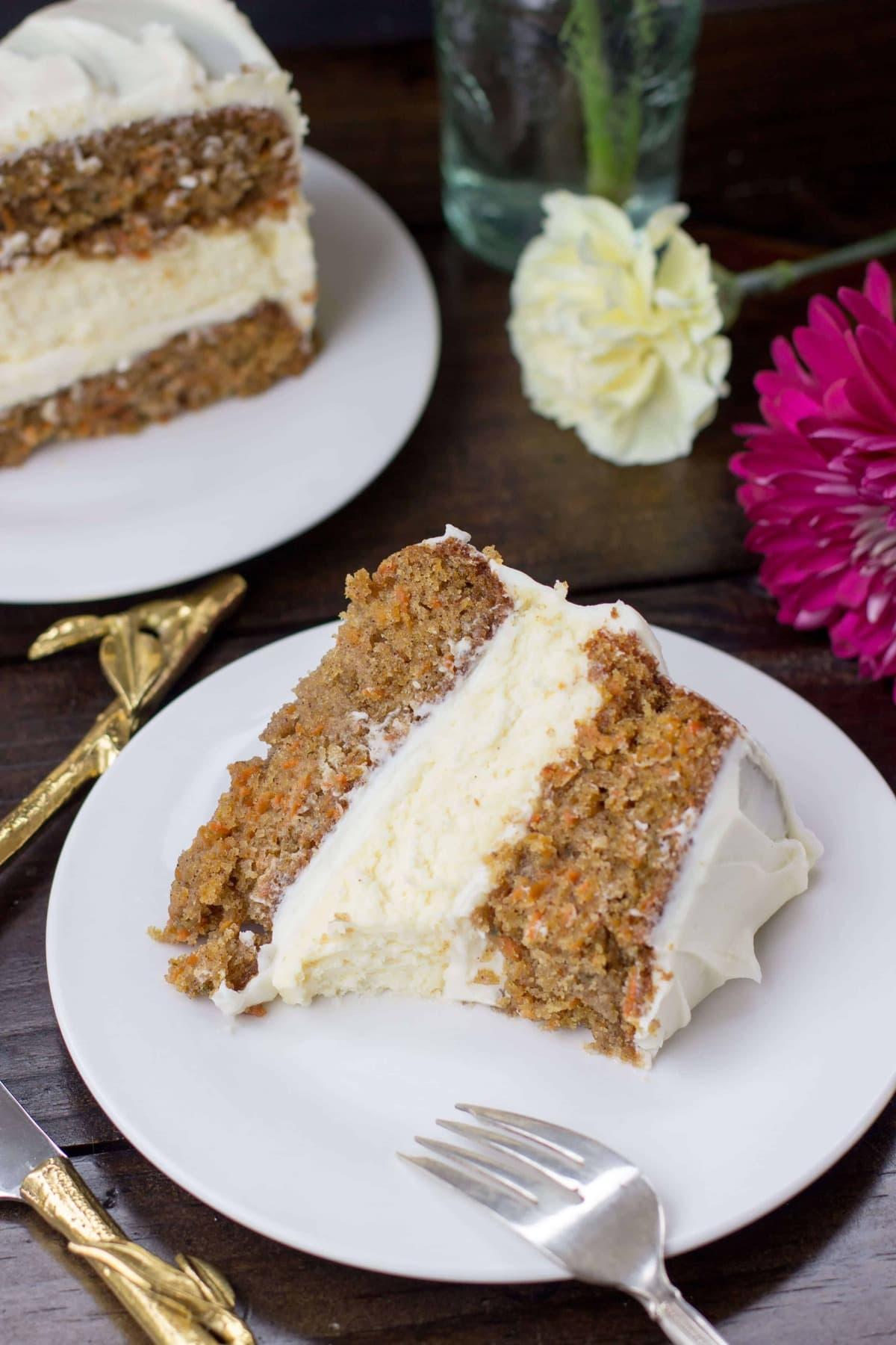 carrot cake cheesecake (1 of 1)-20
