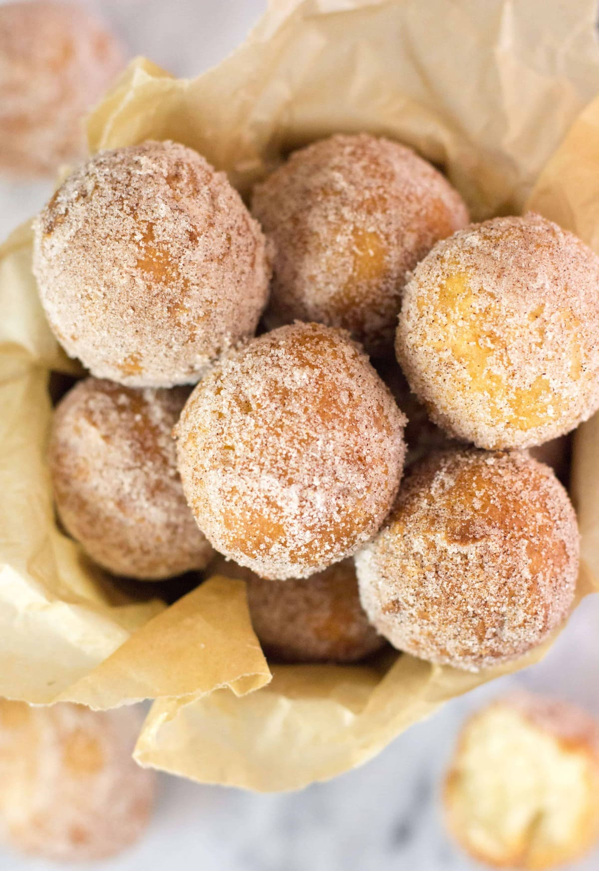 fried donut holes (1 of 1)