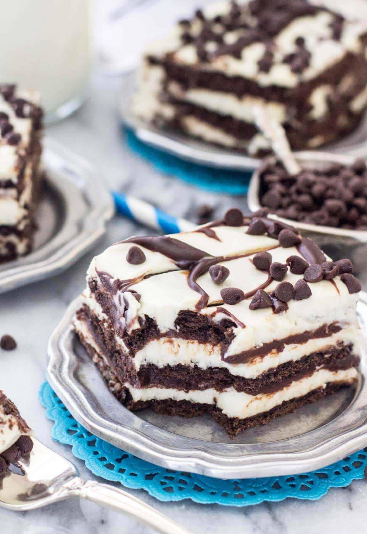 chocolate icebox cake (1 of 1)-3