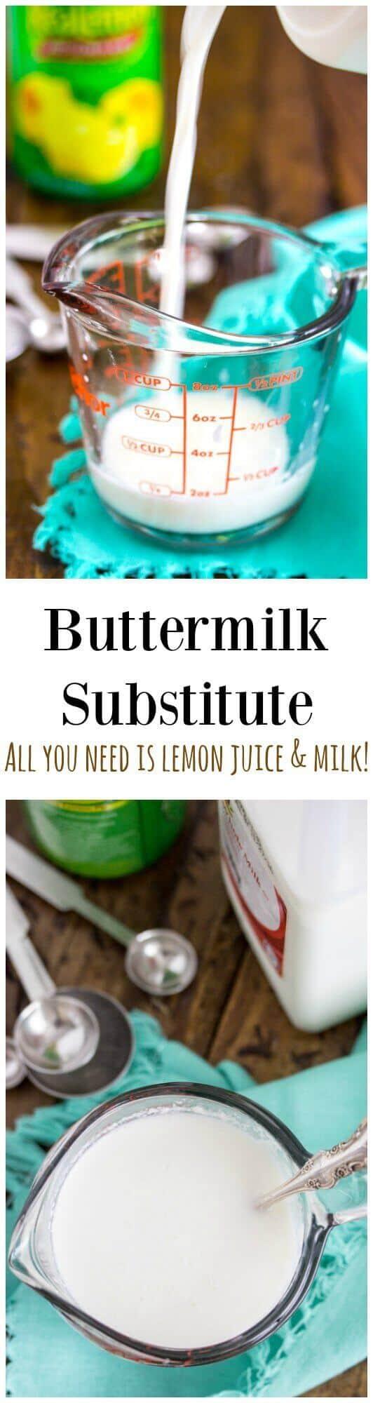 easiest-ever-buttermilk-substitute-all-you-need-is-milk-and-lemon-juice-or-vinegar